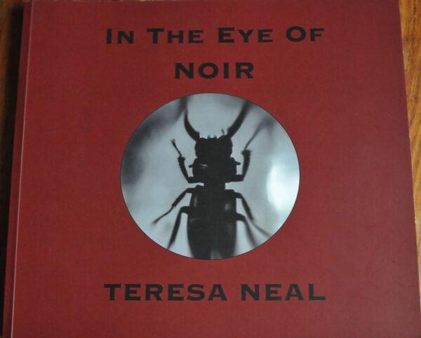 In-The-Eye-Of-Noir | Teresa Neal