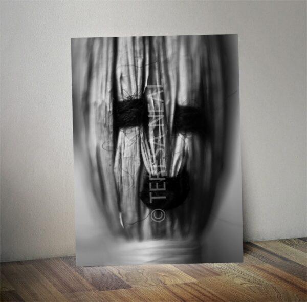 Giclee Prints | Teresa Neal