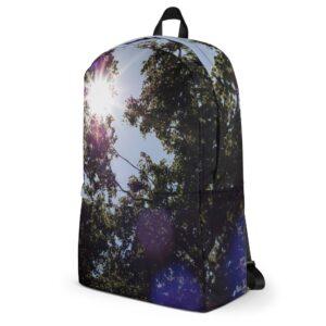 Forest Back pack