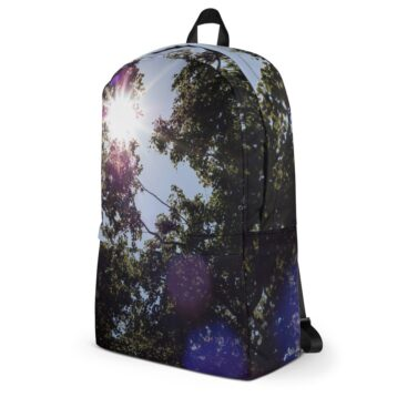 Forest Back pack