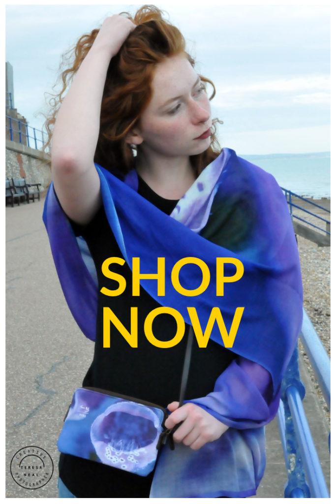 Shop now|Teresa Neal